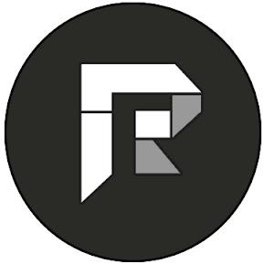 RISE-Circle